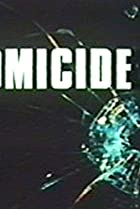 Image of Homicide
