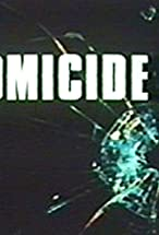 Primary image for Homicide