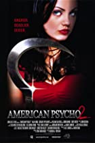Image of American Psycho II: All American Girl