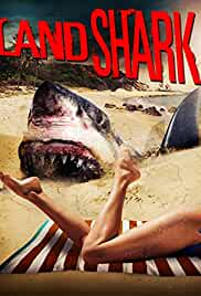 Land Shark (2017) Openload Movies