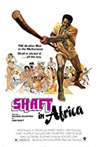 Image of Shaft in Africa