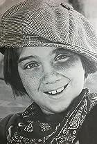 Image of Studs Lonigan