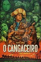 Image of Cangaceiro