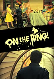 On the Ring Poster