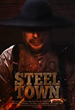 Primary image for Steel Town