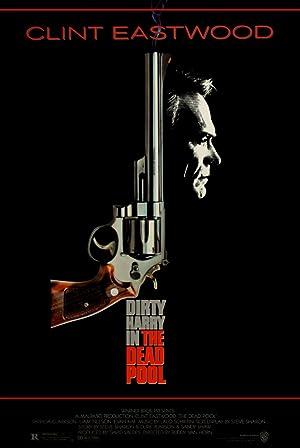 Poster Das Todesspiel