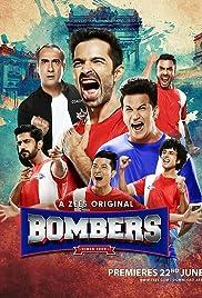 Bombers (Season 01)