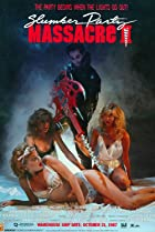 Image of Slumber Party Massacre II