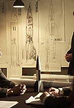 Der Raketenmann - Wernher von Braun und der Traum vom Mond