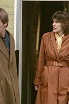 Image of Only Fools and Horses....: No Greater Love...