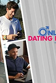 Imdb Online Dating Rituals Of The American Male