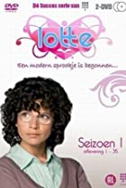 Image of Lotte
