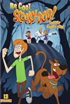 Primary image for Be Cool, Scooby-Doo!