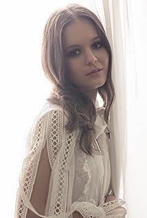 Izabela Vidovic Picture
