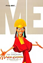 Primary image for The Emperor's New Groove