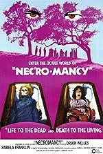 Necromancy(1974)