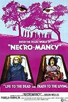 Image of Necromancy
