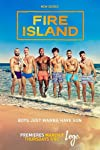 Fire Island Sneak Peek: The Guys Get Personal, Swap Coming Out Stories