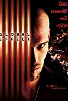 Global Effect (2002) Poster