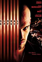 Primary image for Global Effect