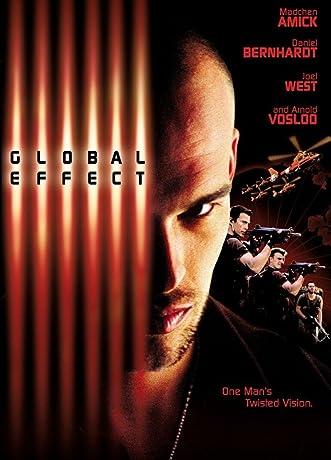 Global Effect (2002)