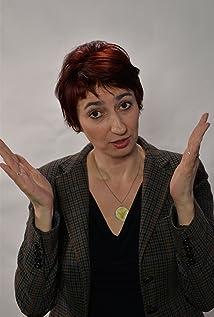 Simona Babcáková Picture