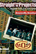 Image of Straight from the Projects: Rappers That Live the Lyrics - Brownsville, Brooklyn