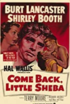 Image of Come Back, Little Sheba