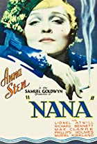 Image of Nana