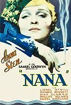 Primary image for Nana