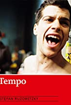 Primary image for Tempo