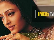 Aishwarya Rai Bachchan in 30 Seconds