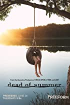 Image of Dead of Summer