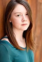 Maddie Compton's primary photo