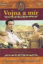 Image of Voyna i mir I: Andrey Bolkonskiy