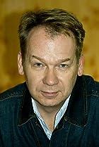 Image of Miroslaw Baka