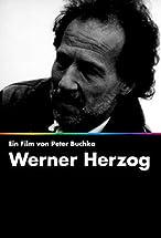 Primary image for Bis ans Ende... und dann noch weiter. Die ekstatische Welt des Filmemachers Werner Herzog