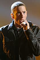 Image of Eminem