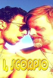 I, Scorpio Poster