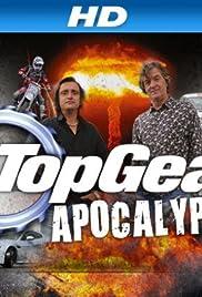 Top Gear: Apocalypse (2010) (Video)