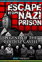 Image of Colditz - The Legend