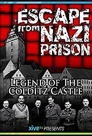 Colditz - The Legend Poster
