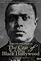 Image of The Czar of Black Hollywood