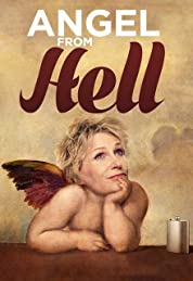 Angel from Hell - Season 1 (2016) poster
