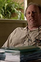 Image of Death in Paradise: Episode #3.2
