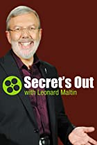 Image of Secret's Out: How to Lose Friends and Alienate People