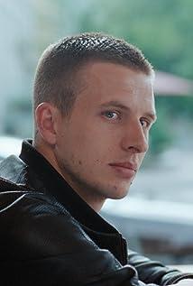Aktori Anders Danielsen Lie