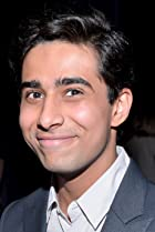 Image of Suraj Sharma