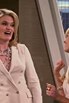 Image of 2 Broke Girls: And Not-So-Sweet Charity