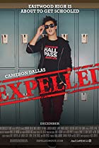 Image of Expelled